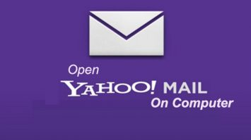 How To Export Yahoo Mail To Gmail - E - mail tips and tricks