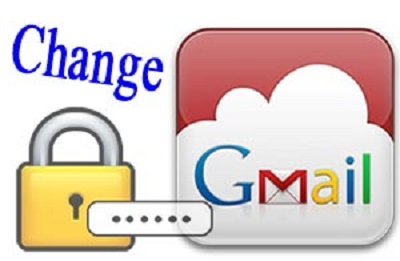 Change Gmail Password On Iphone, iPad - E - mail tips and tricks