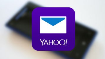Automatically Add New Contacts On Yahoo Mail - E - mail tips